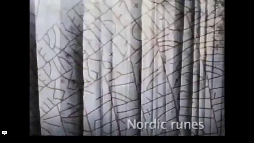 Jailing Opinions.