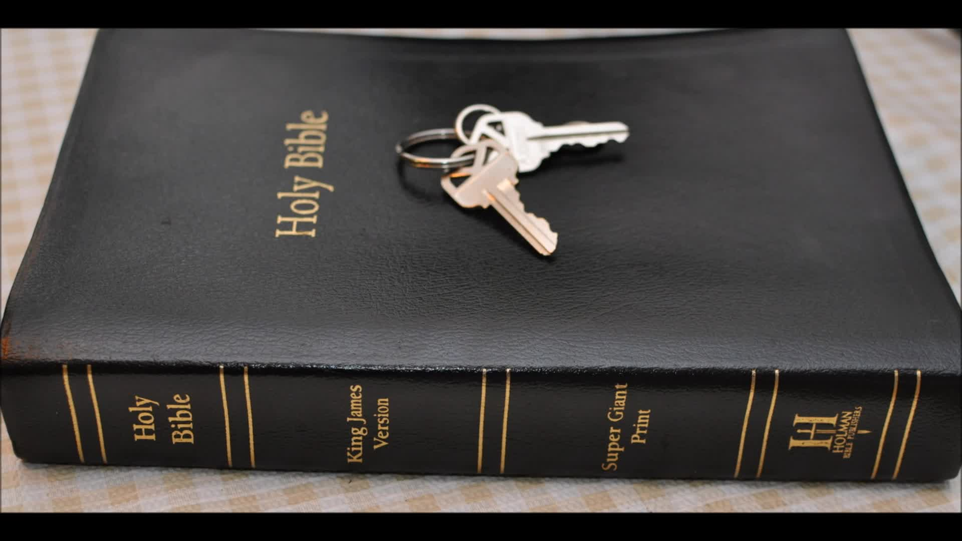 China in Bible prophecy part 2