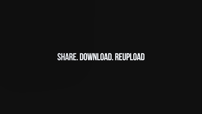  More footage from the 29th of May 2021 London March for Freedom.