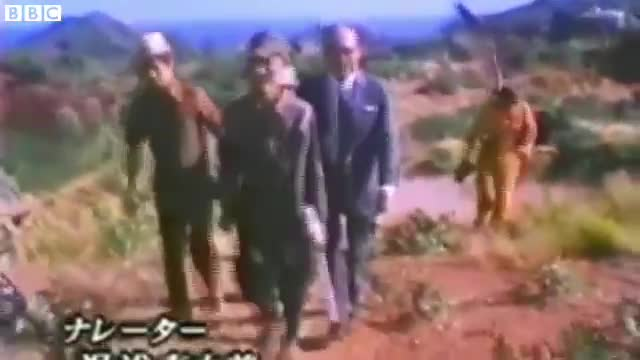 No Surrender...  In the Spring of 1974, 2nd Lt. Hiroo Onoda of the Japanese army made world headlines when he emerged from the Philippine jungle after a thirty-year ordeal.