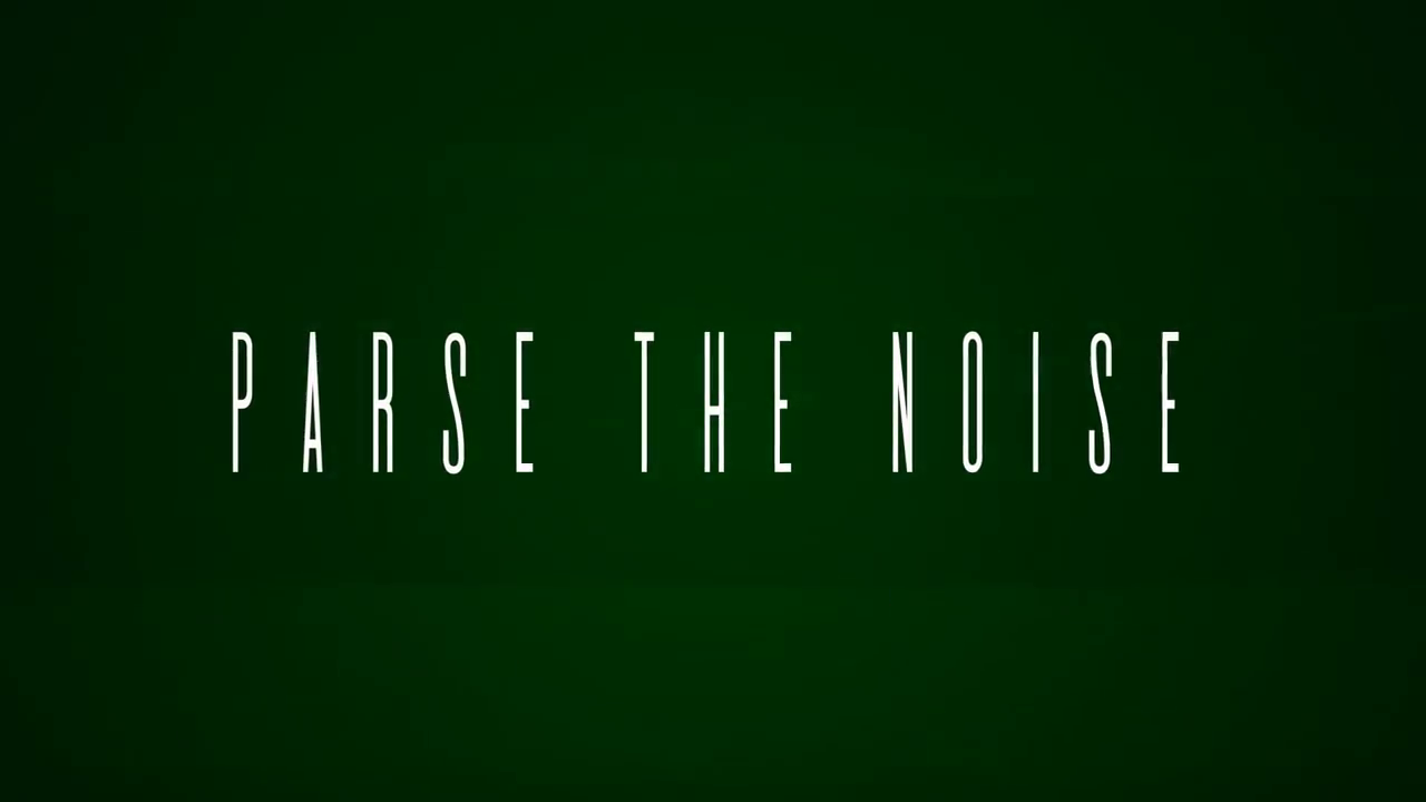Pt. 2 - The Death of the West - Immigration, Fertility and Demographics