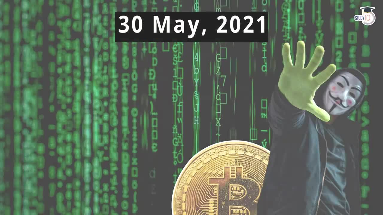 JBS Cyber Attack - World's largest meat processing company paid $11 million in ransom to hackers