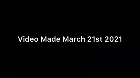 Lust caused the 2021 Atlanta spa shootings, not racism or white supremacy