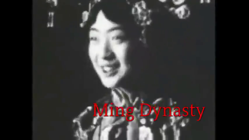 How the Kaifeng Jews Destroyed Ming China