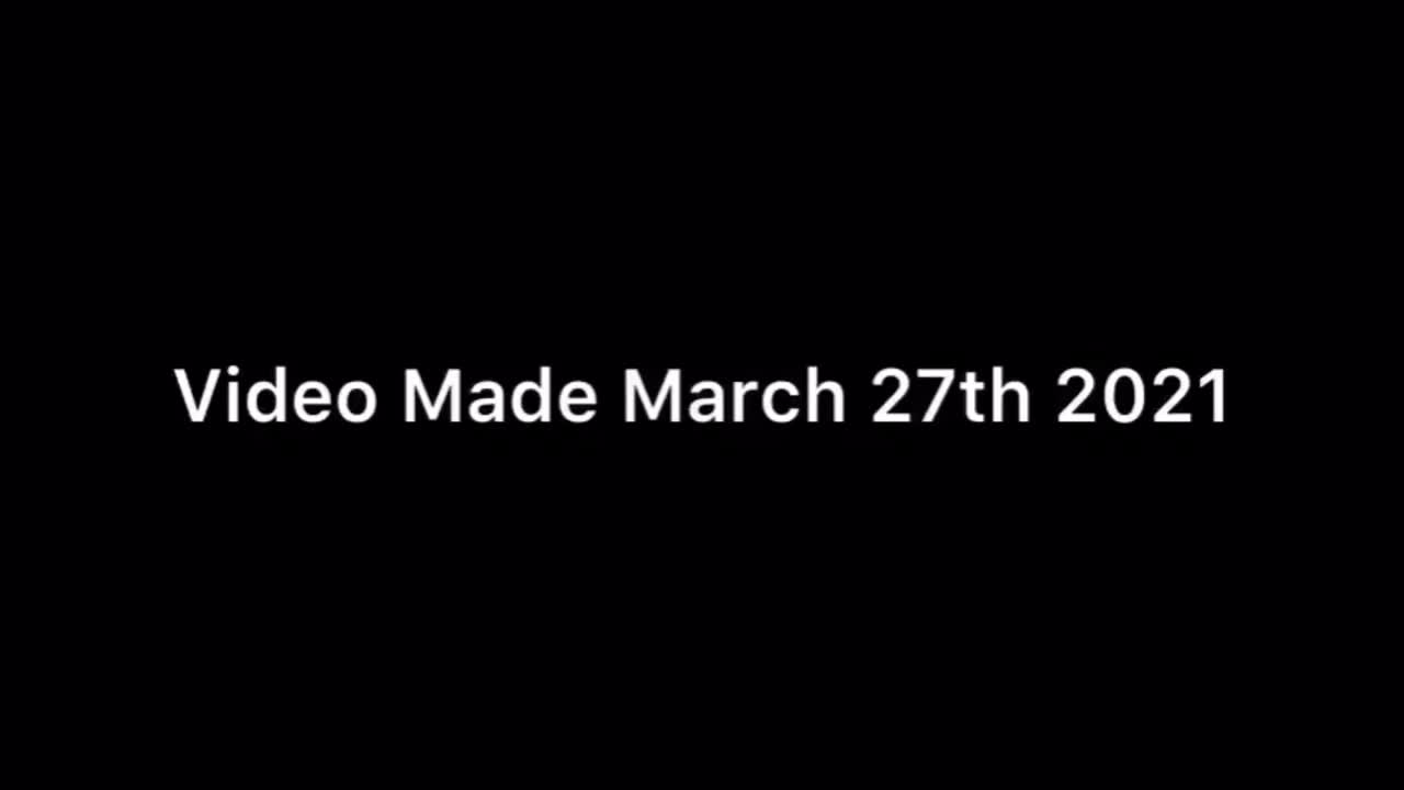 WHY WOULD THE JEWS MAKE UP THE HOLOCAUST?