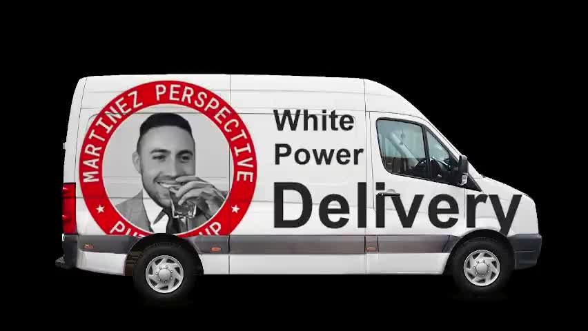 The Martinez Perspective: PUA as Hedonism, More Migrant Attacks & Hate Speech