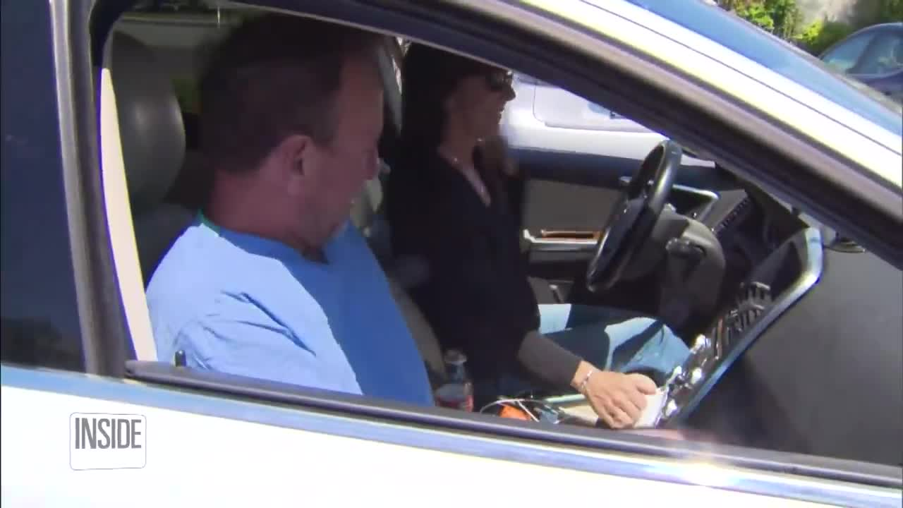 Man Swallowed by Humpback Whale Was 1 in a Trillion