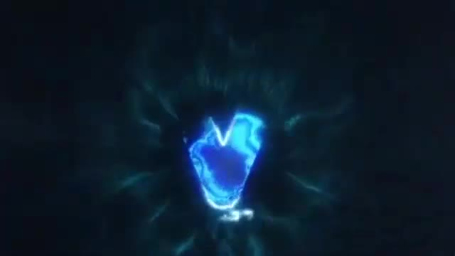 Europe is sinking! ⚠️ Terrible flood hit Reims, France after heavy rains