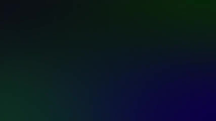 The Viral Misconception - Jeff Green