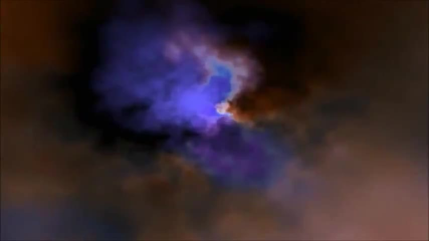 The Final Solution Germany must perish
