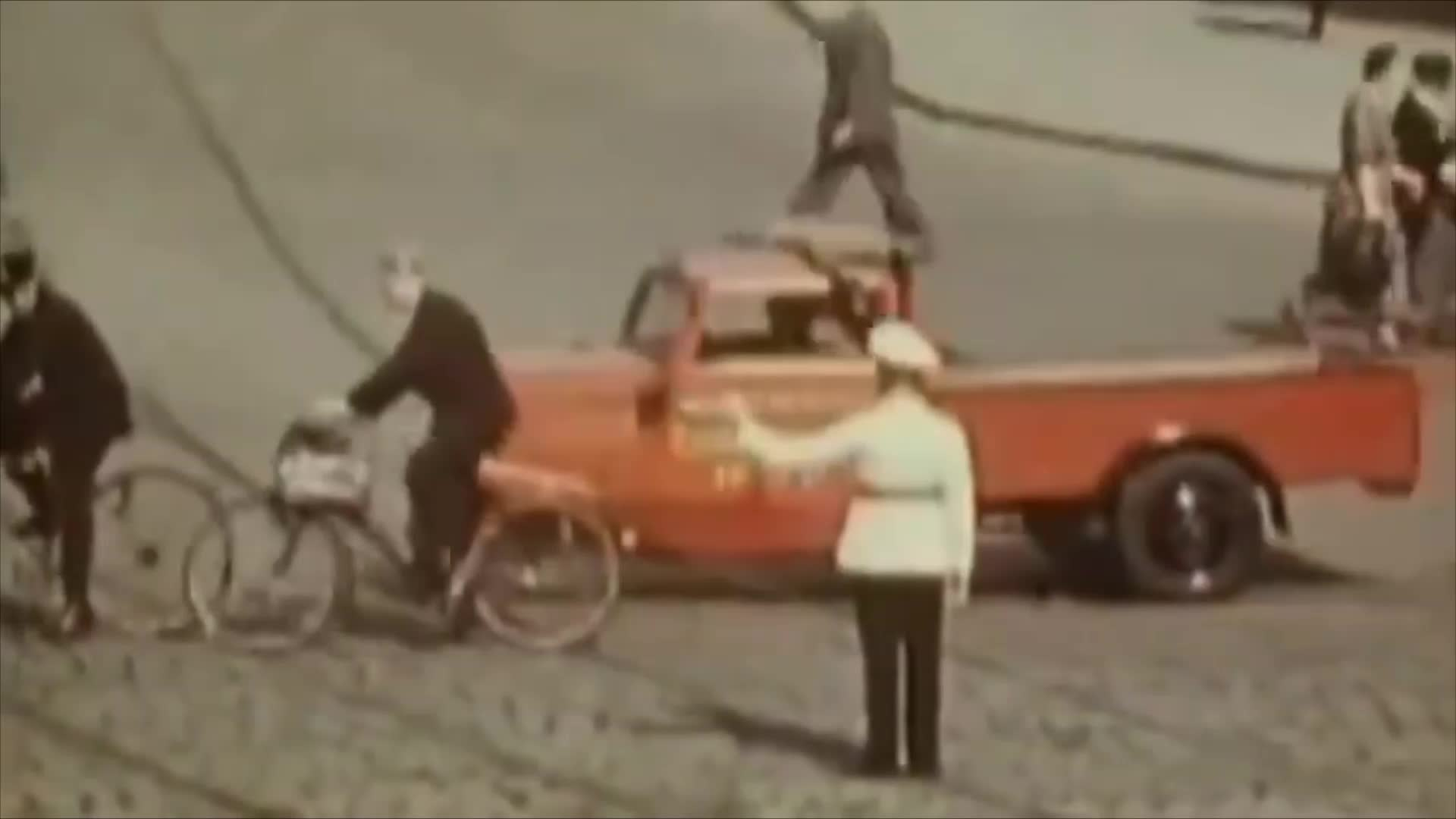 The greatest nation Aryan people have ever built (so far) NS Germany 1933-1945.