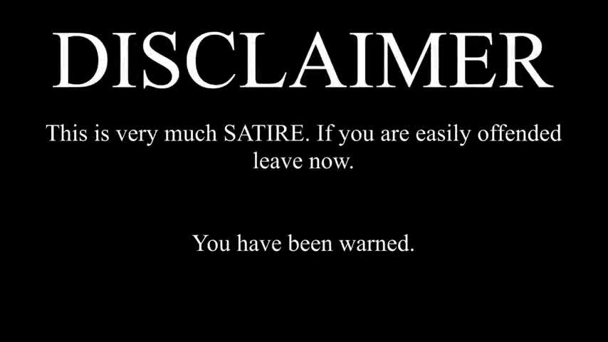 Moonman and Friends Episode 3: Moving In