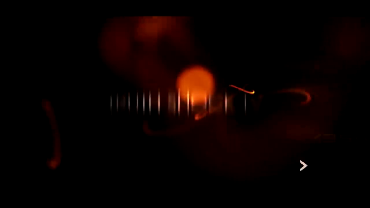 THE NEW MANDELA BIBLE   -  THE DEVIL IS IN THE DETAILS by Truth Shock TV