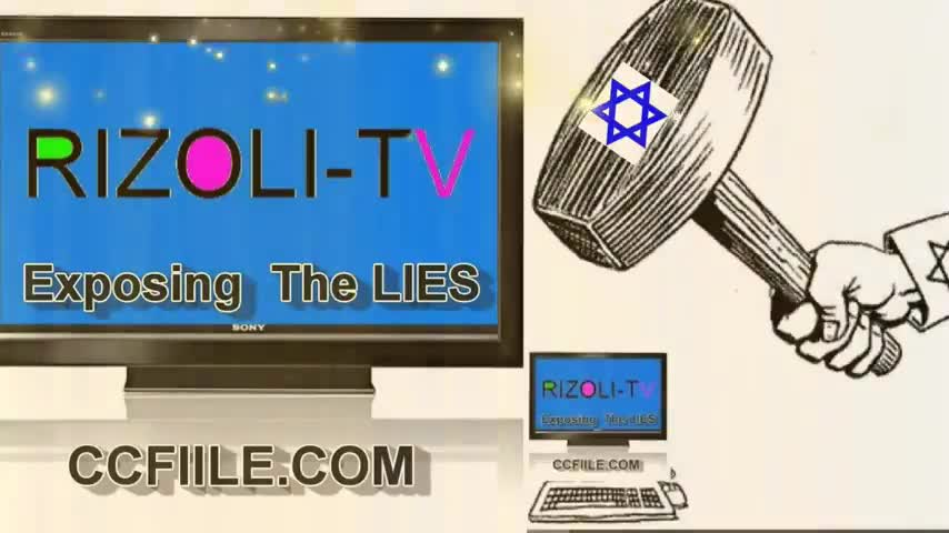 Jim and Diane Discuss Part 5, Ch 13-15, GERMANY'S HITLER, Heinz A. Heinz