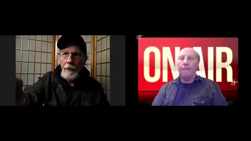 Jim and Joe, Illegals Part 3, Those who Oppose them Getting LIcenses, June 25, 2021