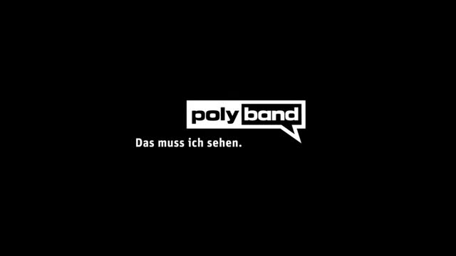 Magical Moors - A Mysterious World Full of Life