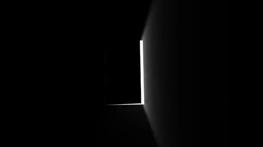 Saturn is Jaldabaoth, the Demiurge of Gnosticism