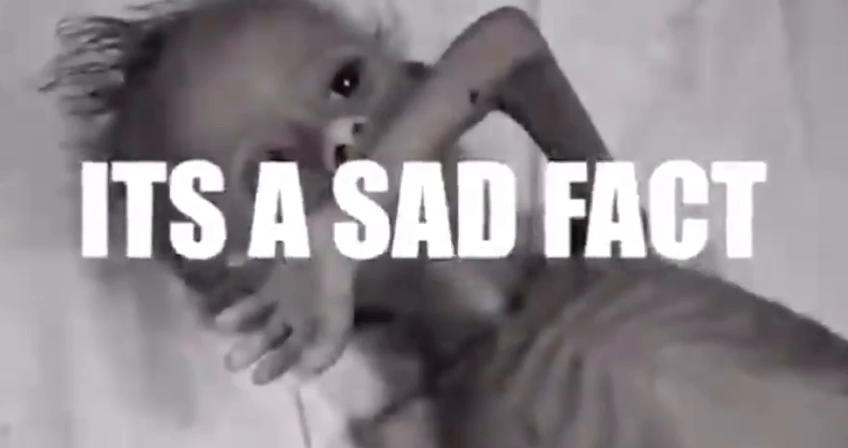 The Holocaust Virtual Reality Relief Fund