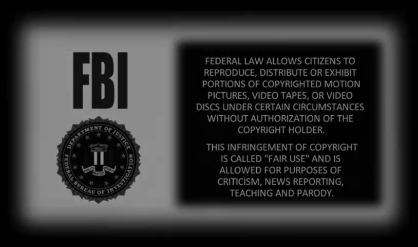 A Romanian Police Officer tells the TRUTH about COVIT-19