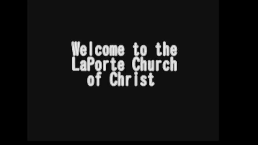 Basic overview of the Abrahamic Covenant