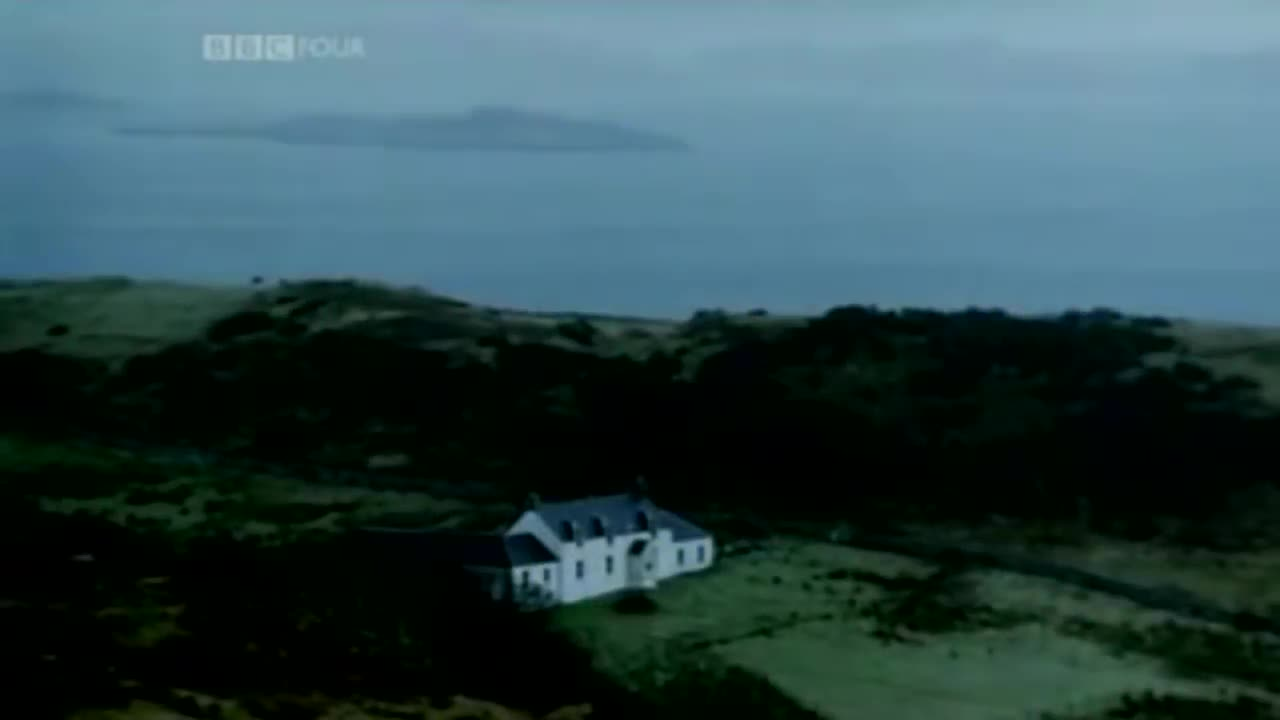 A Final Warning from George Orwell_original