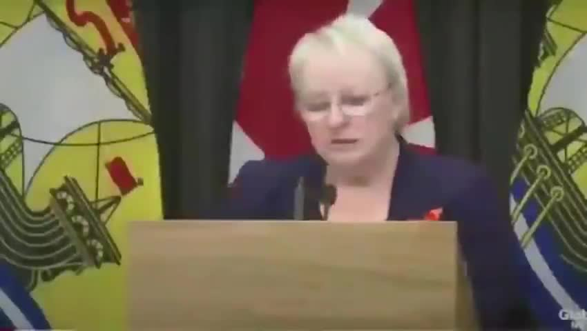 48 Individuals Experiencing Signs & Symptoms of Neurological Syndrome of Unknown Cause Canada