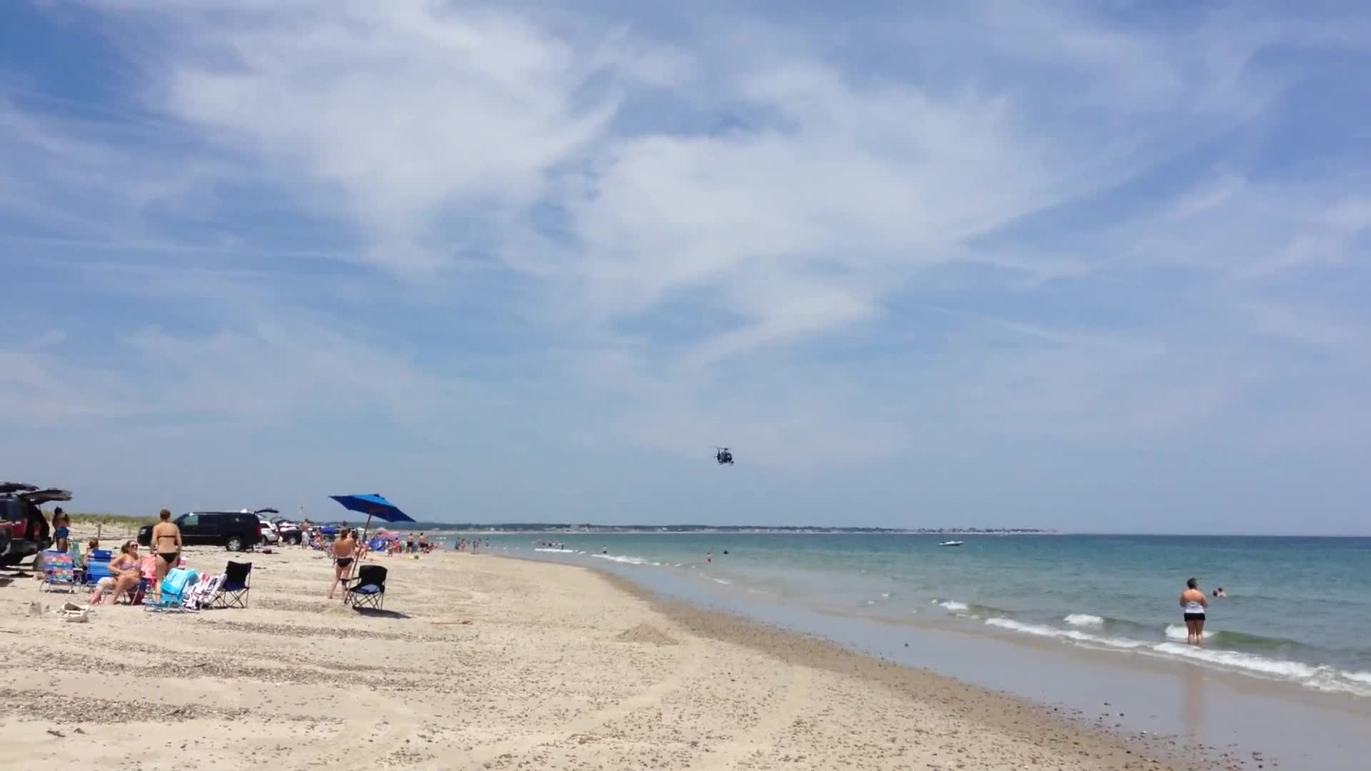 LOW FLY BREACHING IS A POLITICAL OBJECTIVE. G-BDKH  (ROBIN KEITH GRIGGS) BUZZES ME GROUND LEVEL UNSAFE FLY REPORTED