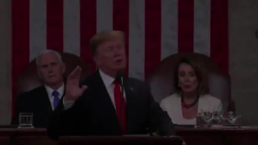 The Kalergi Plan Top Five Countries Undergoing White Genocide Replacement Migration