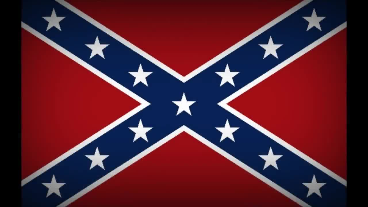 📯30 minutes of the best confederate songs - Southern Confederate Music [American Civil War]