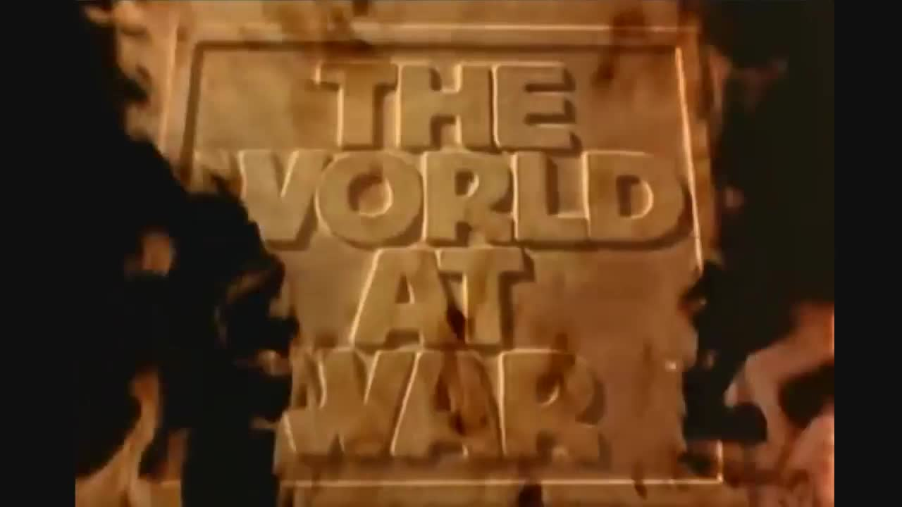 The Two Deaths of Adolf Hitler