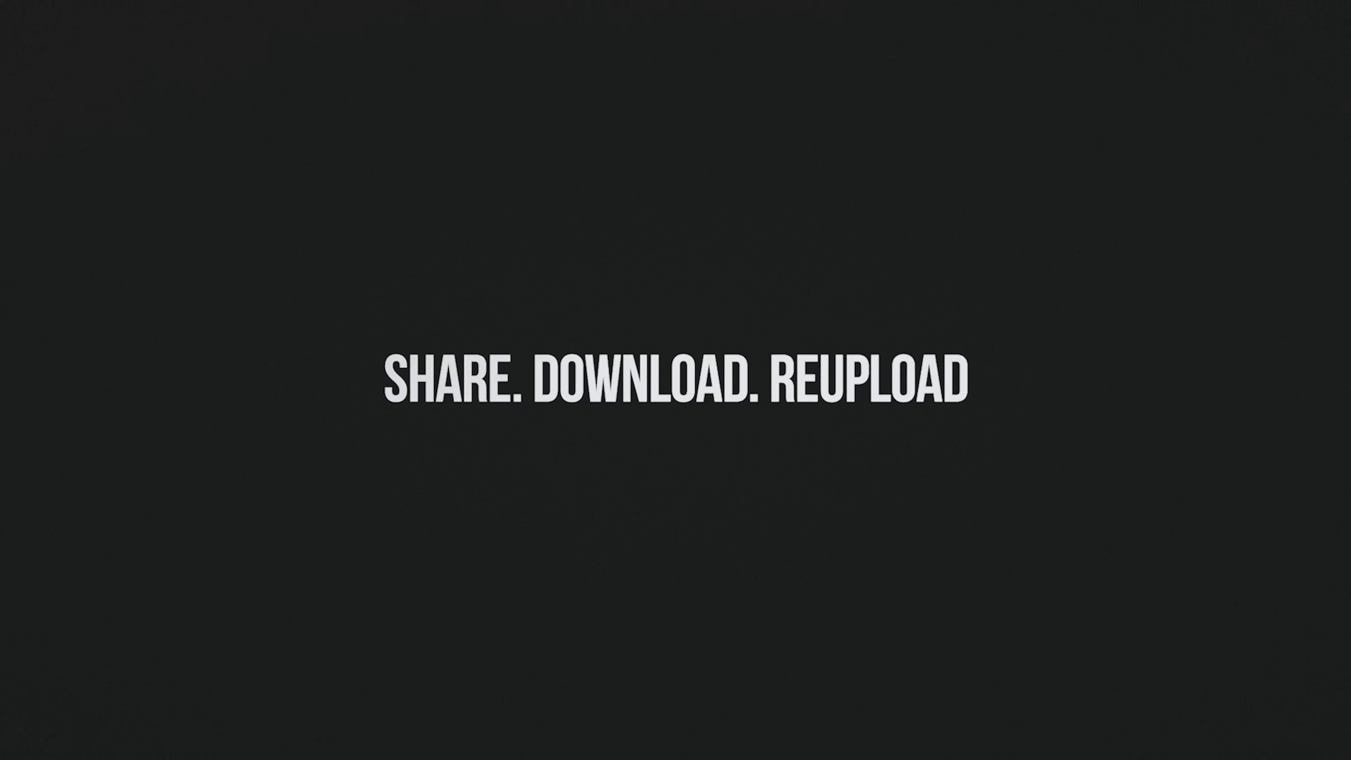 Eric Clapton testimony about COVID jab - interview by ORACLE films