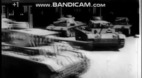 """""""Was Hitler the Real Deal? A Testimony by an American Revisionist"""" part 2"""