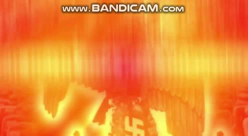 """""""Was Hitler the Real Deal? A Testimony by an American Revisionist"""" part 1"""