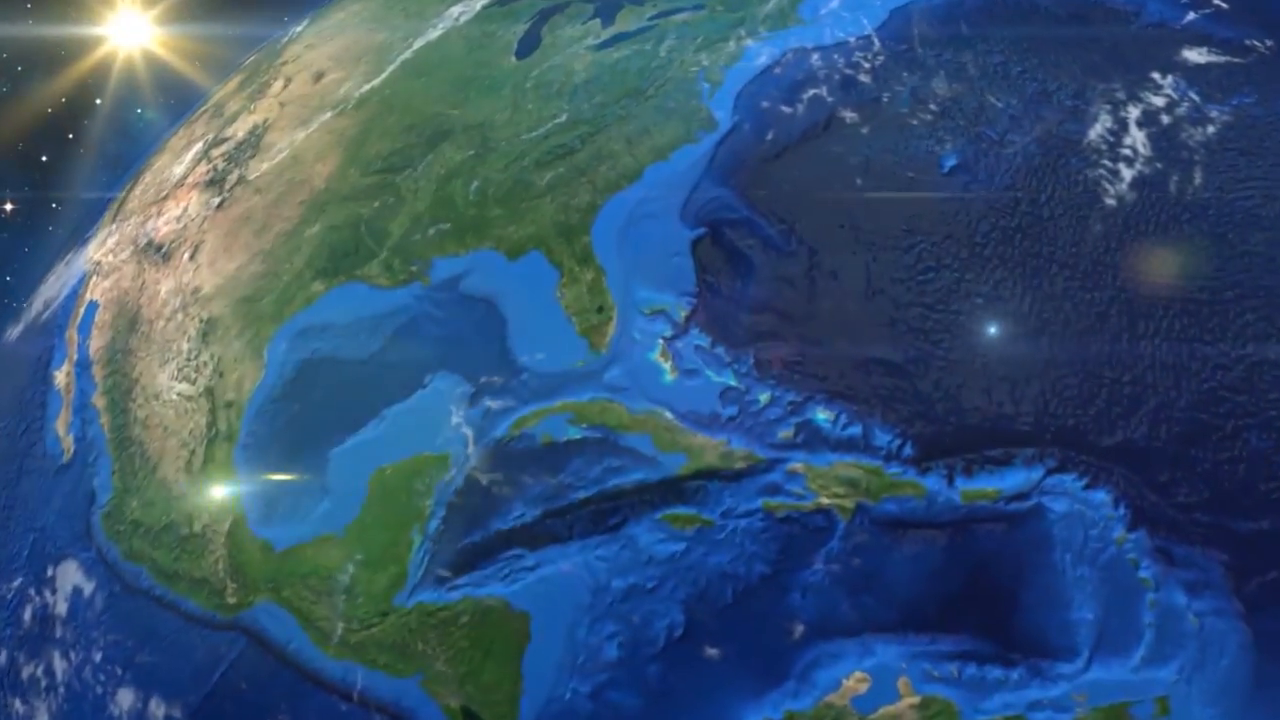 OLDEST Native American (Aryan) Mummy DNA Results