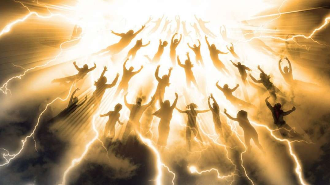 Is the Day of Christ and the Day of the Lord the same Event?