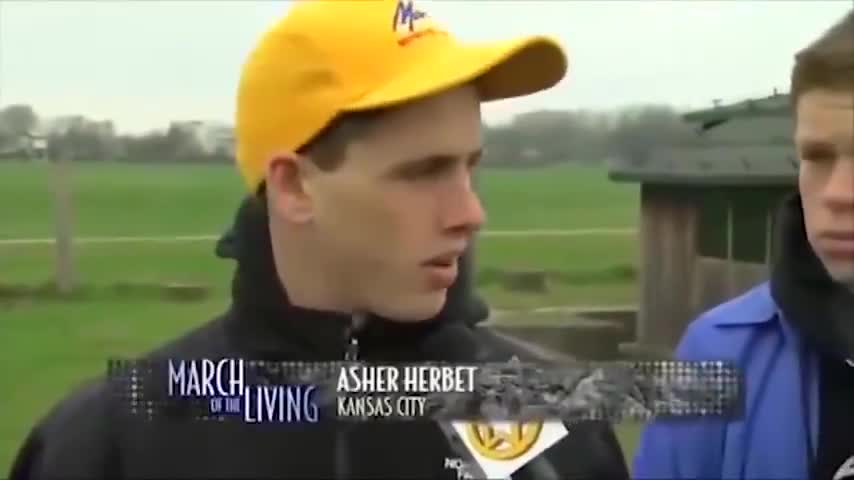 HoloHoax - The Ultimate Red Pill - Part 5