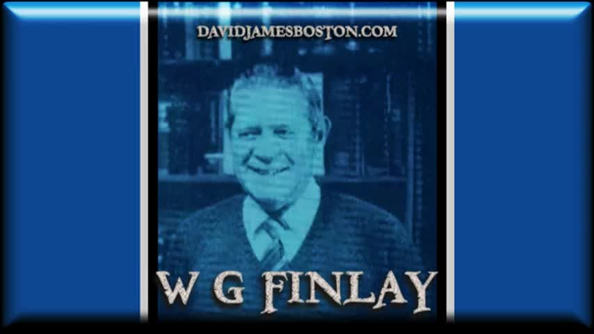RACE-IN-THE-DOCTRINE-OF-CHRIST