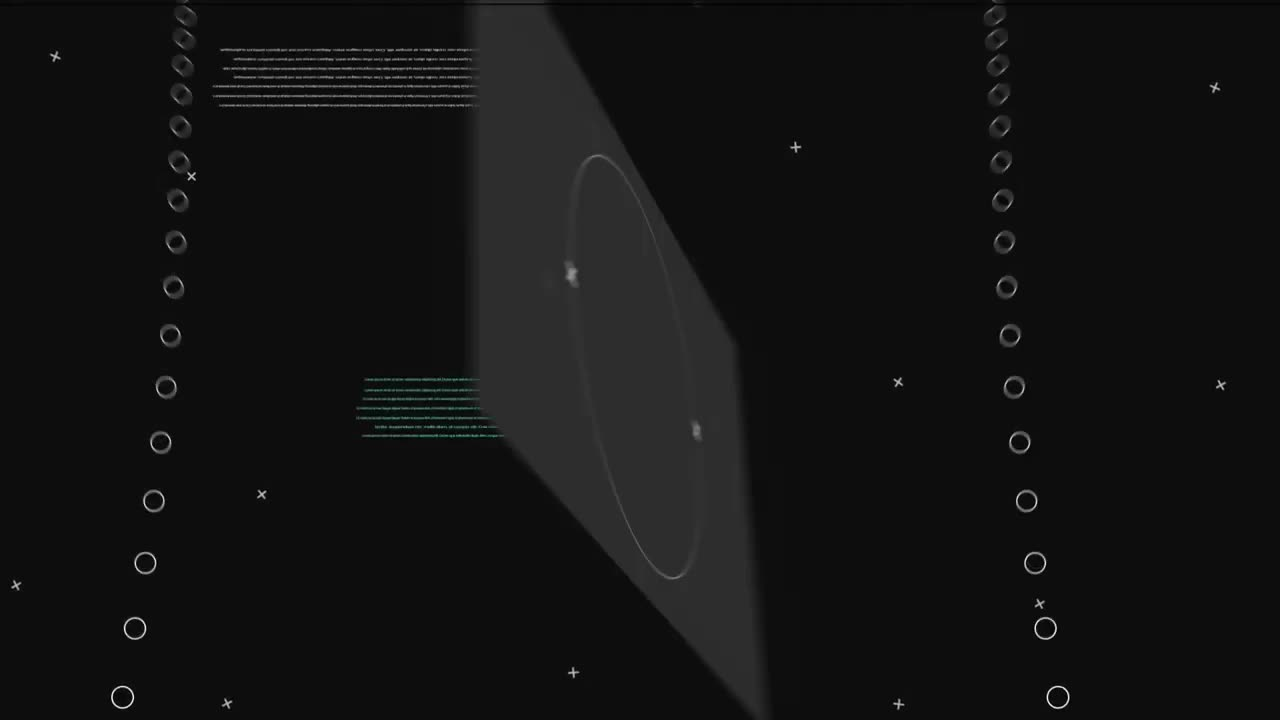 hasidic jews fighting over Rabbi's blessed holy sugar cubes