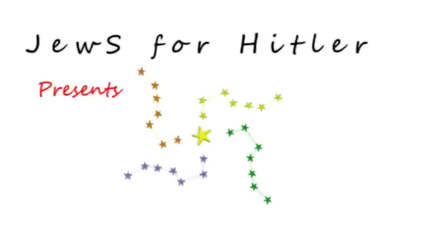 The Holocaust Shifting the Blame - Part 1