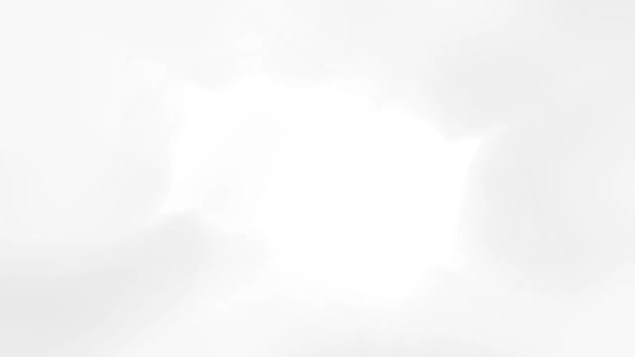 Oswald Mosley - Europe a Nation