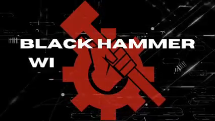 WHITE COMMUNISTS HUMILIATED BY BLACK COMMUNISTS