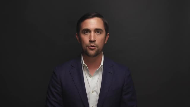 Jim and Diane Present- CRT, Critical Race Theory and USA's Original Sin, July 28, 2021