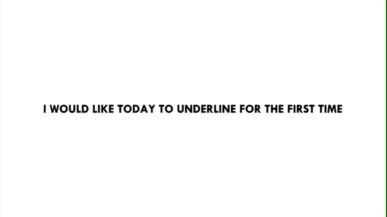 Foreign Volunteers of The German Military During WW2