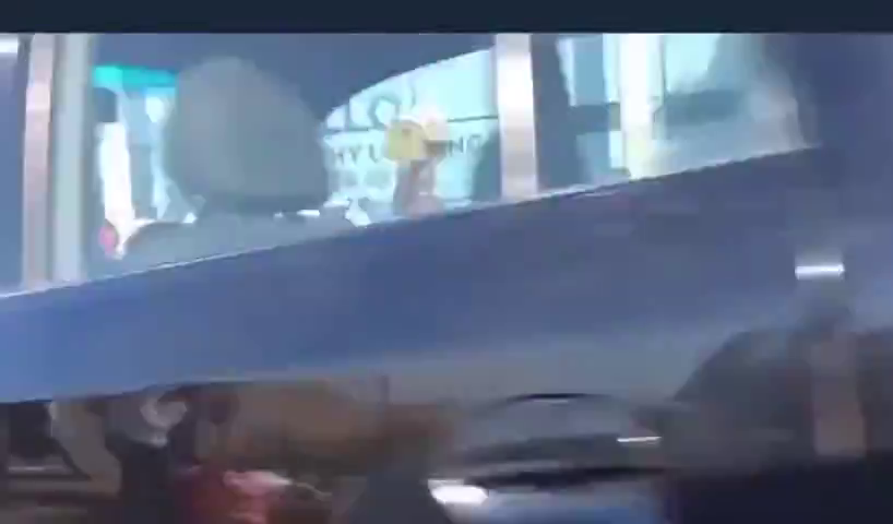 South Africa is feeling the mass looting effect.
