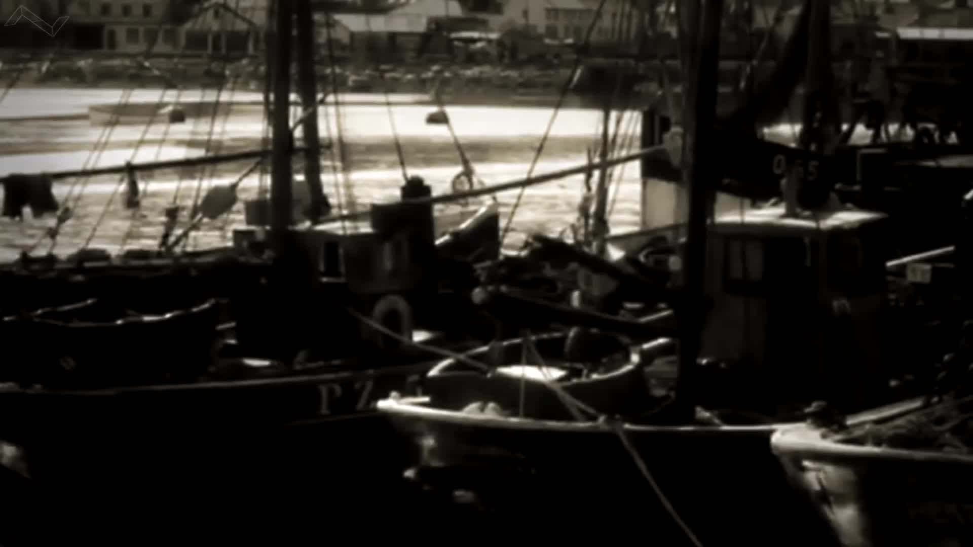 """Oswald Mosley - """"I ask you....Whether we were wrong after all to of opposed that war?"""""""