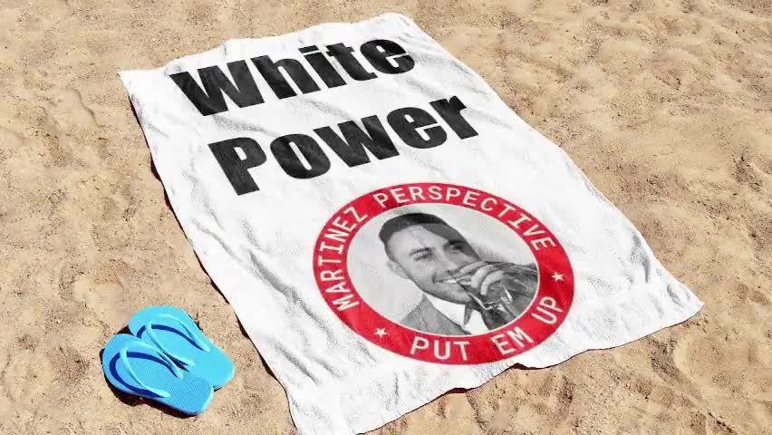 The Martinez Perspective (July 9, 2021) Aggressive Homos On the March, Segregation is Good & More