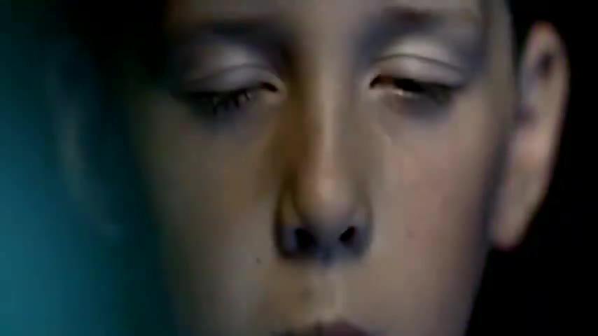 HoloHoax - The Ultimate Red Pill - Part 1