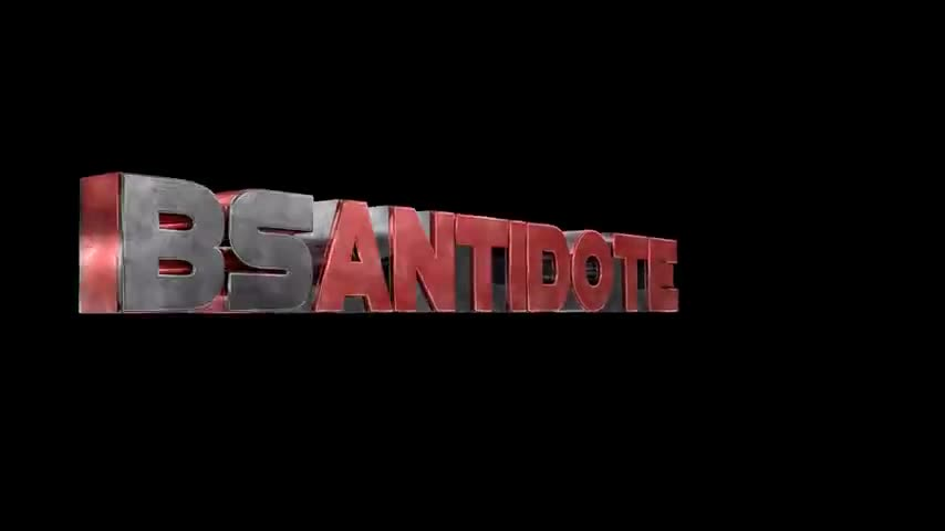 From The Protocols TO Agenda 2030 - Pt 2, WWI/WEIMAR, July 19, 2021