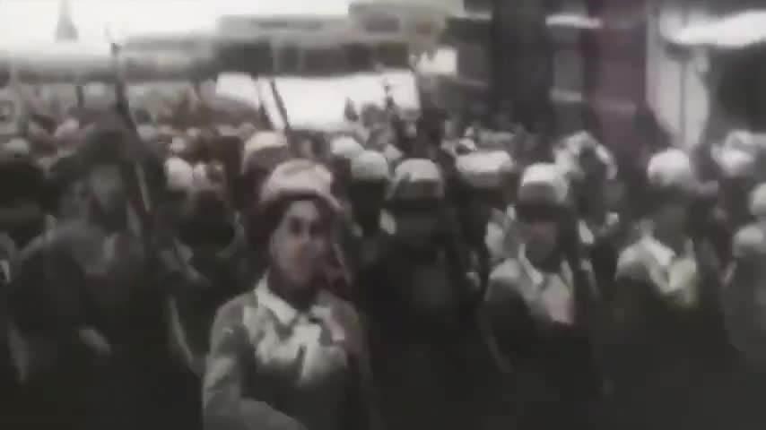 HoloHoax - The Ultimate Red Pill - Part 3