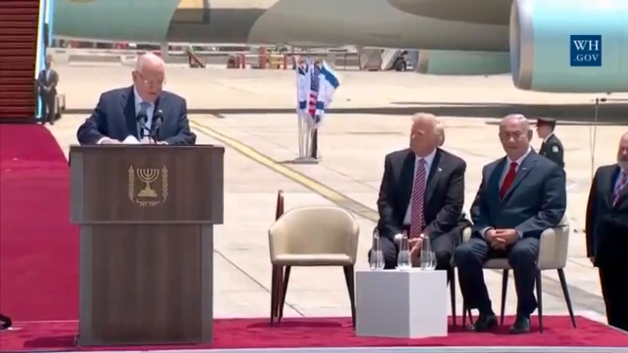 Christianity and Islam Are Jew Inventions